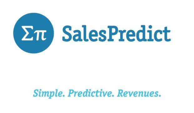 sales-predict