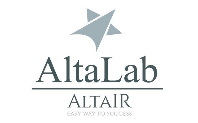 ALTLAB