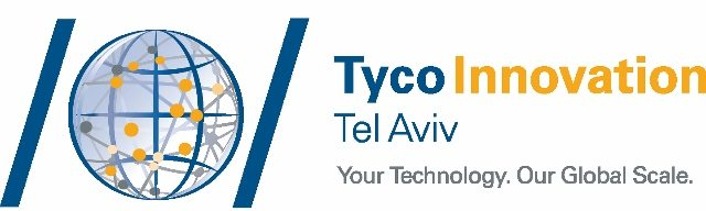 Tyco Innovation Tel Aviv