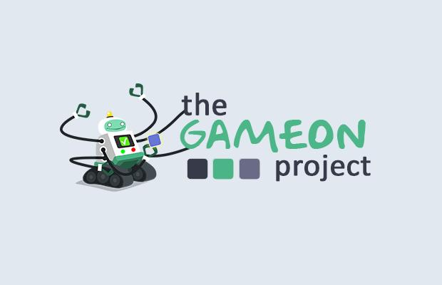 מקור: Gameon Project