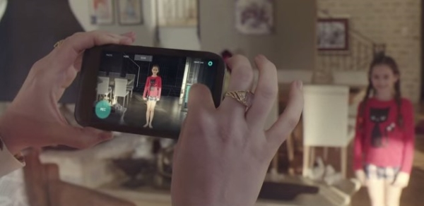 מקור: צילום מסך מהסרטון המצורף