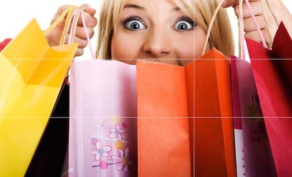 צילום מסך, Shopping.com