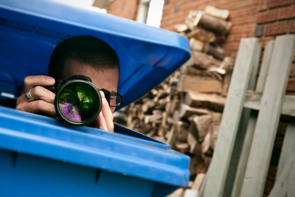 shutterstock spy