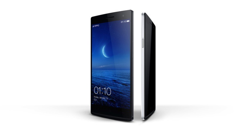 oppo-find-7-cover