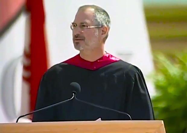 מקור: צילום מסך מתוך סרטון הוידאו של הנאום