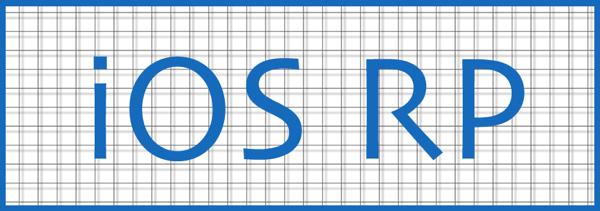 iOS-RP logo