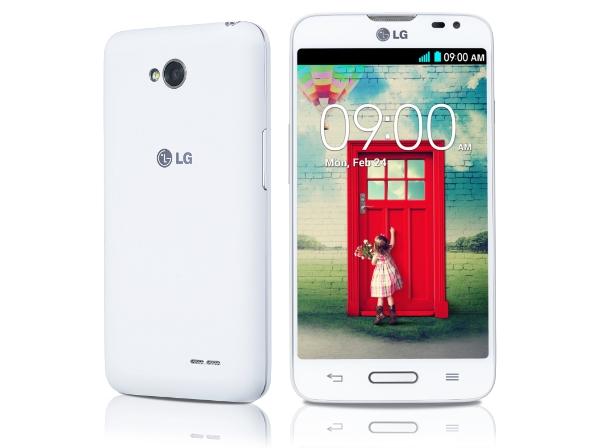 בלתי רגיל 8 טלפונים סלולריים המתאימים לילדים מהגן ועד התיכון בפחות מ-1000 WY-43