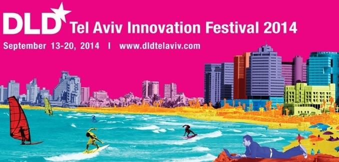 DLD-TLV-2014