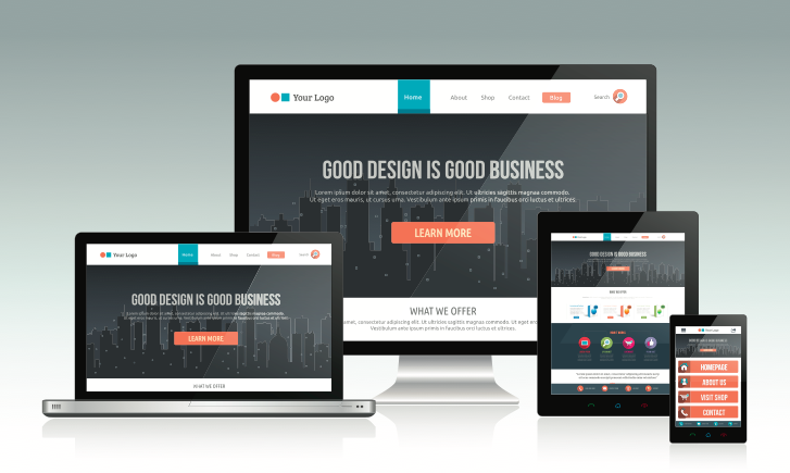 design shutterstock