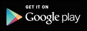 google-play
