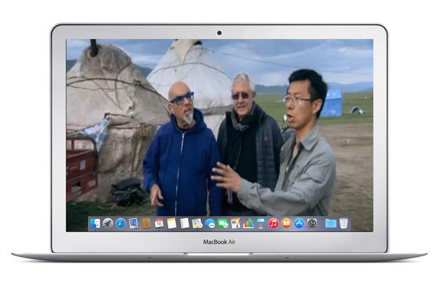 מקור: Apple, צילום מסך, עיבוד תמונה