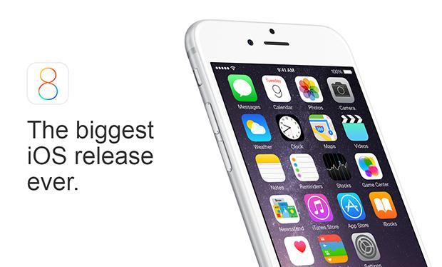 המשתמשים פחות התרשמו מההכרזות של אפל. מקור: Apple