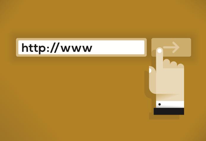 domain shutterstock