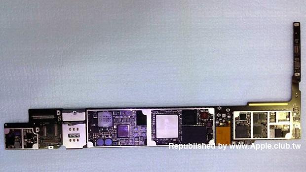 apple-a8x-leak1
