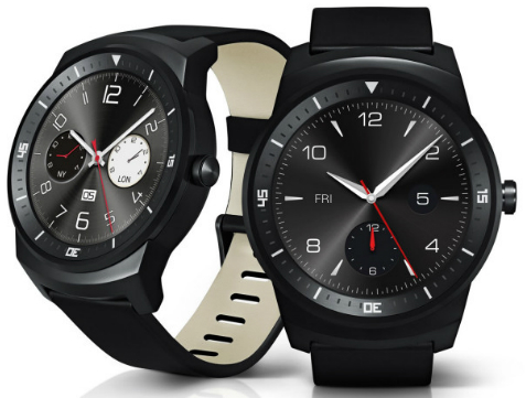 lg g watch big 477 picture