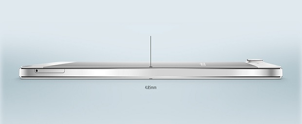 oppo-n3-feature-2