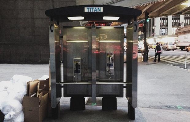 titan-booth