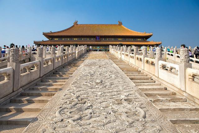 תמונה: china, flickr, cc-by See-ming Lee