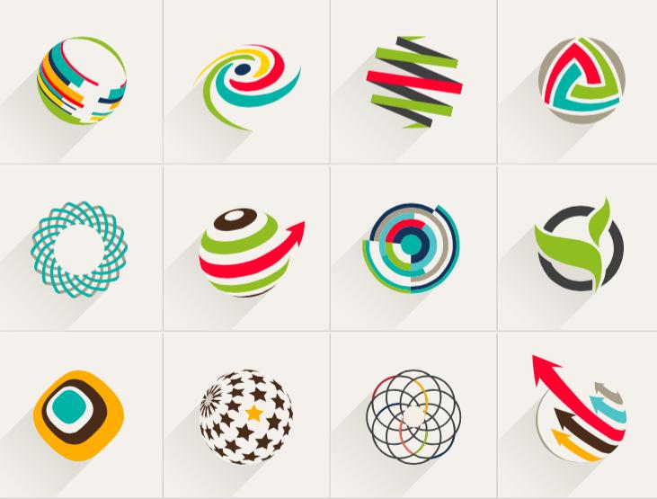 logos shutterstock