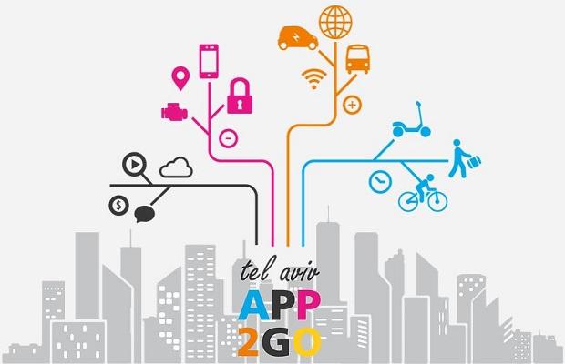 app2go-big