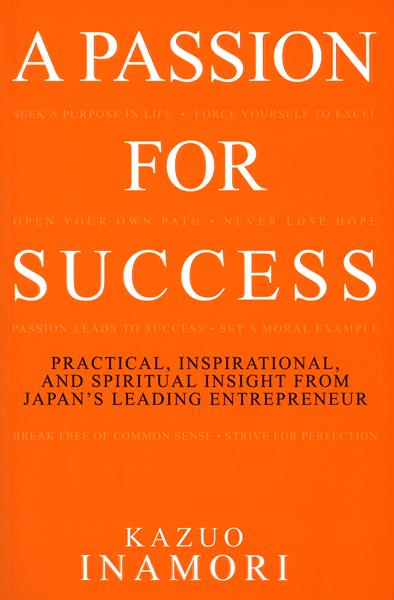 book_01_01_l