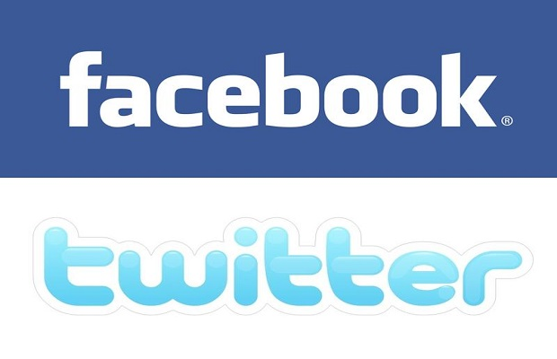 facebook-and-twitter-big