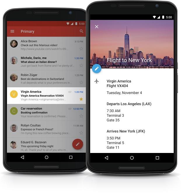 google-calendar-gmail