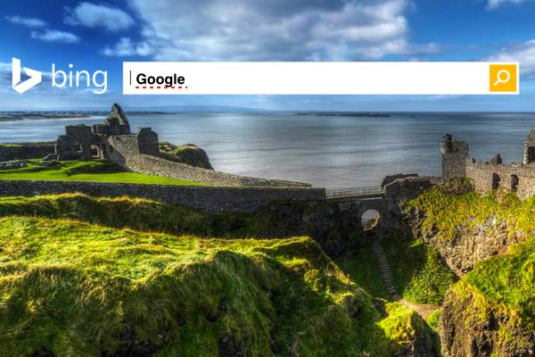 googlebing.001