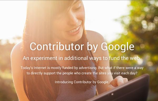 googlecontributor