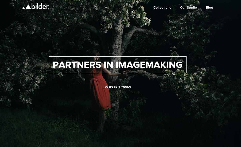 (צילום מסך: bilderphoto.com)