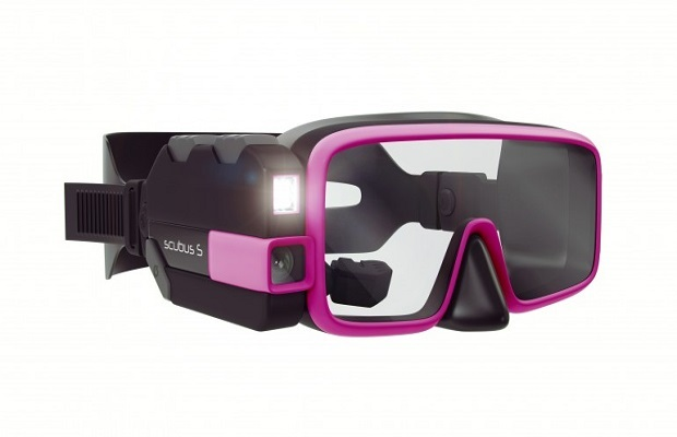 scubus-s-diving-hud-scuba-mask-0-BIG