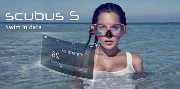 scubus-s-diving-hud-scuba-mask-2