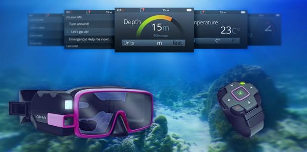 scubus-s-diving-hud-scuba-mask
