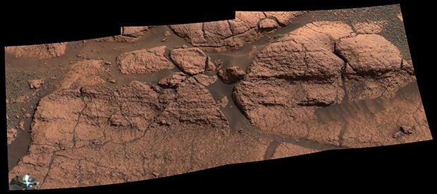 מקור: NASA/JPL-Caltech/Cornell