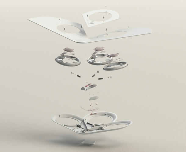 3038984-slide-s-2-this-bio-drone-can-grow-itself-and-then