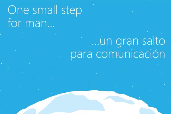 skype2.001