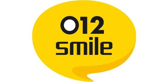 012_Smile_Logo-575