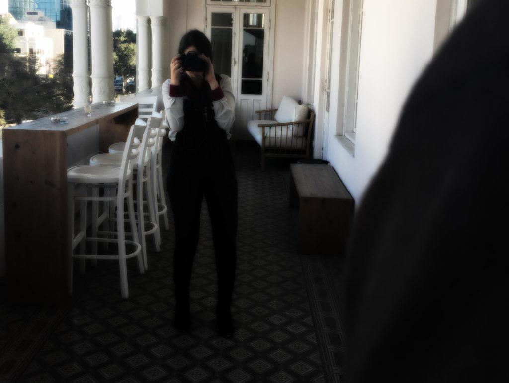 dress-code-reut-blur