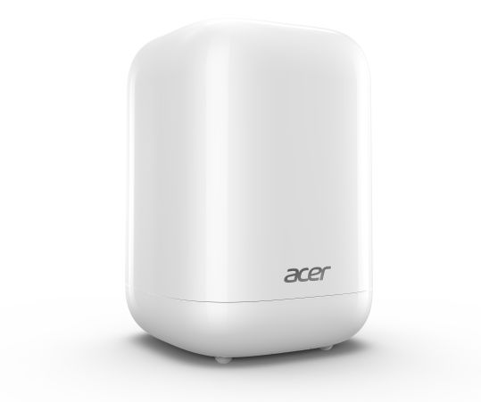 Acer Revo One. מקור: Acer