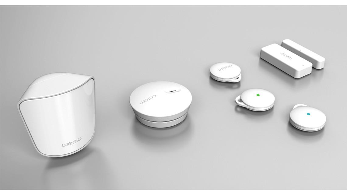 belkin-wemo-sensors