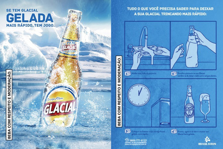 glacial-ad-front-and-back-IIHIH