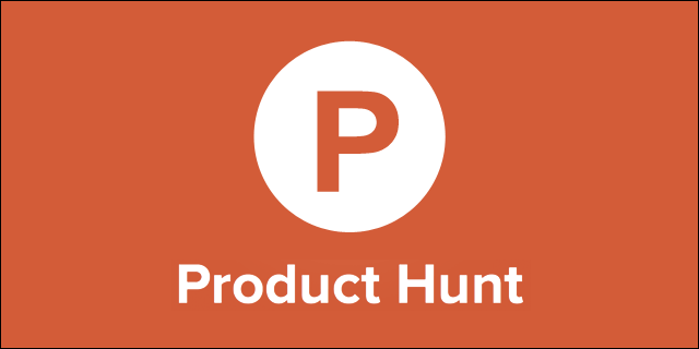 product_hunt