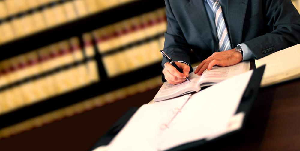 shutterstock law