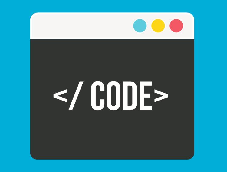 code shutterstock