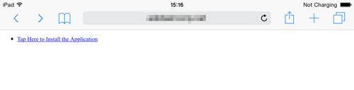 geektime_iOS_Malware