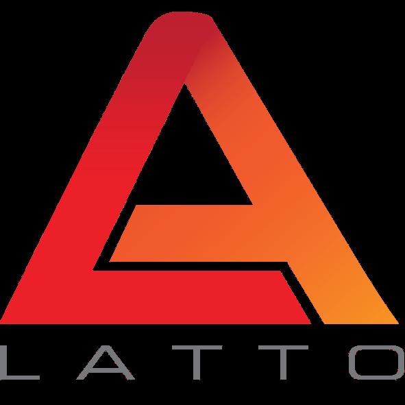 LOGO_LATTO