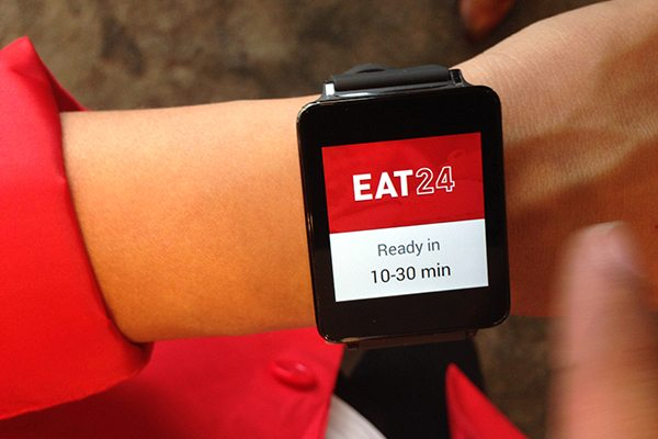 מקור: blog.eat24hours.co