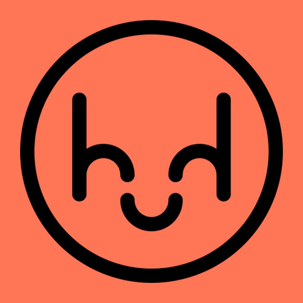 homage_logo