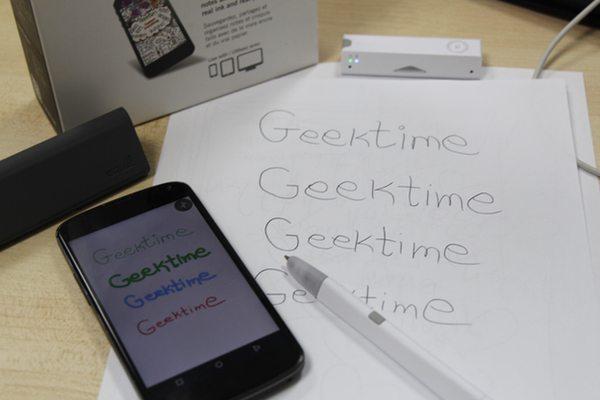 מקור: Geektime