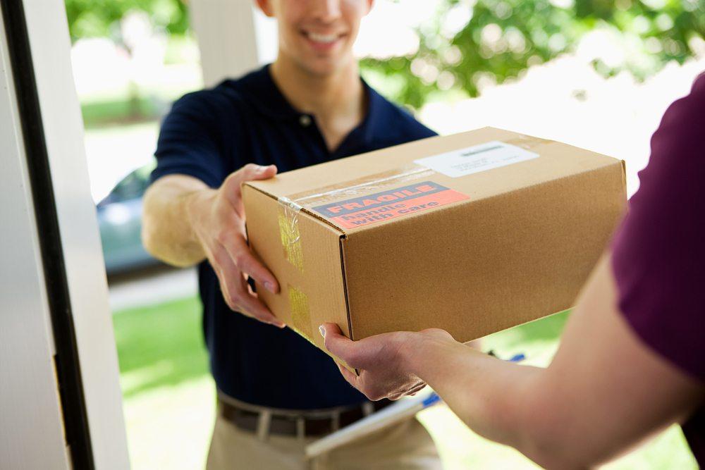 shutterstock package